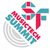 EMG attending SF Music Tech Summit